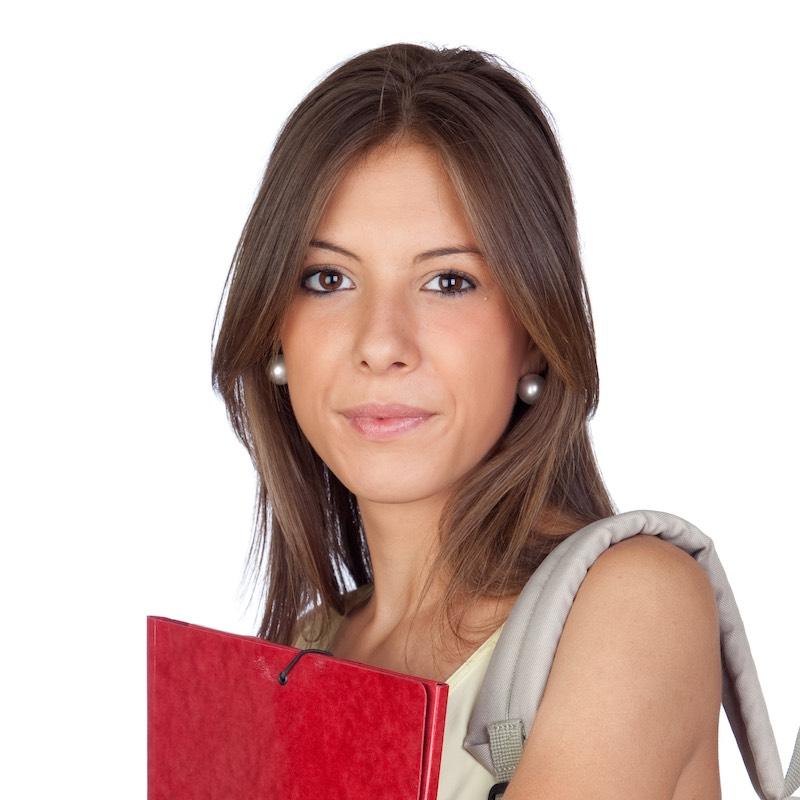 Cursos Inglés Madrid | Clases Inglés Madrid | Profesionales | Empresa | Niños