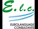 Eurolanguage Consultants | Academia de Inglés en Madrid.