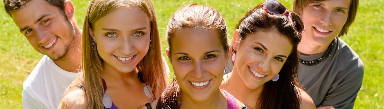 Cursos Inglés Jóvenes Verano Extranjero   Cursos Inglés Adultos Extranjero   Academia de Inglés Madrid