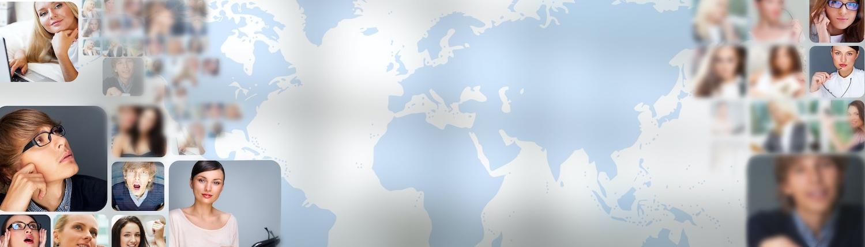 Cursos Inglés Adultos Extranjero | Cursos Inglés Adultos USA| Cursos Inglés Adultos Irlanda | Cursos Inglés Adultos Reino Unido | Academia de Inglés Madrid