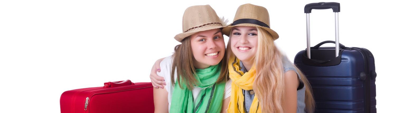 Cursos Inglés Jóvenes Verano Extranjero | Cursos Inglés Jóvenes Verano USA | Cursos Inglés Jóvenes Verano Irlanda | Cursos Inglés Jóvenes Verano Reino Unido | Academia de Inglés Madrid
