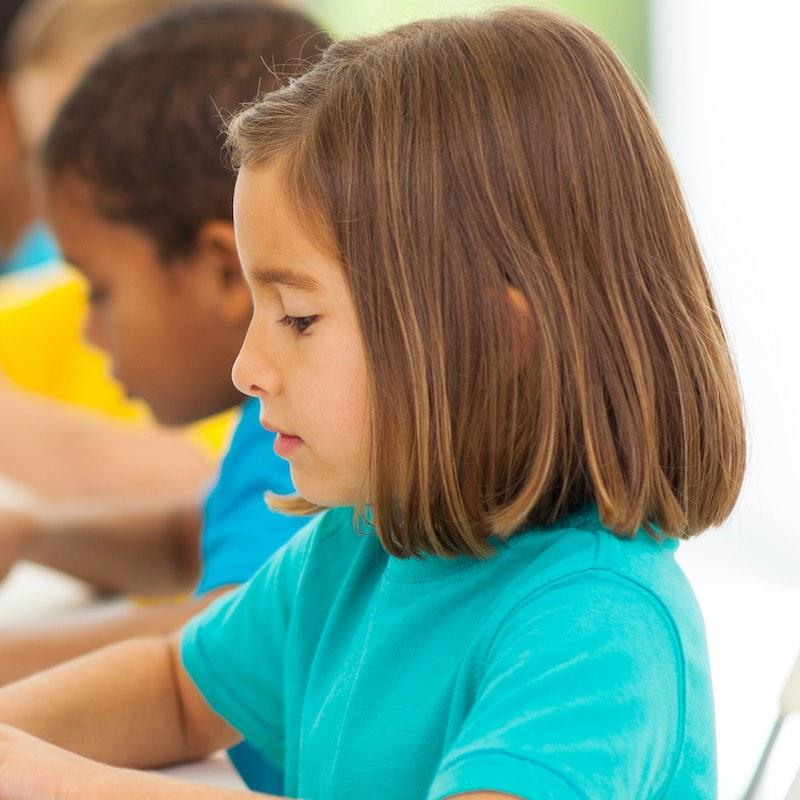 Clases de Inglés para Niños Madrid   Cursos de Inglés para Niños Madrid   Inglés en Colegios Comunidad de Madrid