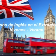 Cursos Inglés Verano Jóvenes Extranjero | Cursos Inglés Verano Jóvenes Irlanda | Cursos Inglés Verano Jóvenes Reino Unido | Cursos Inglés Verano Jóvenes USA