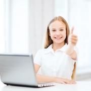 Clases de Inglés para Niños Madrid | Cursos de Inglés para Niños Madrid | Academia de Inglés Madrid