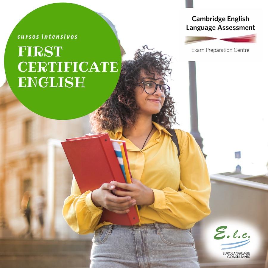 Curso intensivo de inglés en verano en Madrid | 5 Beneficios de Aprender Inglés en Madrid